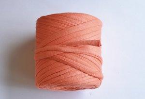 Zpagetti Baby Cones Uni Shades