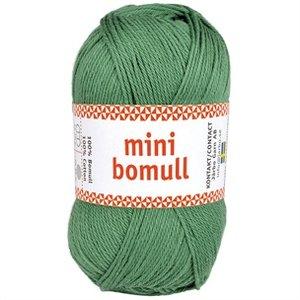 Minibomull