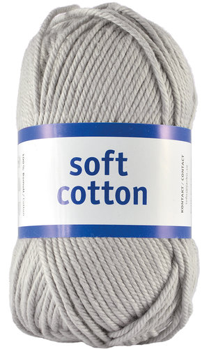 Soft Cotton